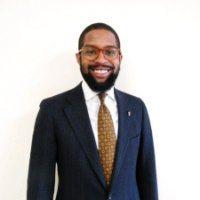 ravon Jackson, High Impact Financial Analysis, restaurant loans
