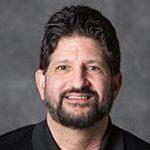 Lee Speronis, Associate Professor at Husson University, restaurant loans & restaurant financing