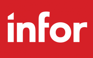 Infor ERP Reviews