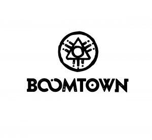 BoomTown-Apto Reviews