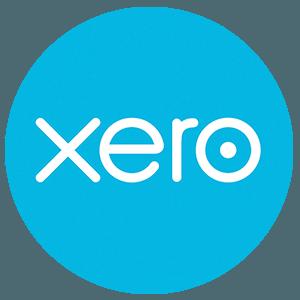 Xero - QuickBooks Enterprise Reviews