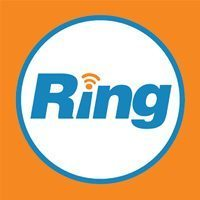 Ringcentral-PhonePower reviews