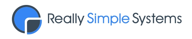 Really Simple Systems Reviews