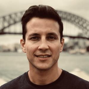 Cristian Rennella-HR Tools