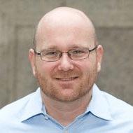 David Waring-HR Tools