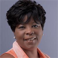 Melanie Veal-HR Tools