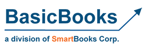 BasicBooks Reviews