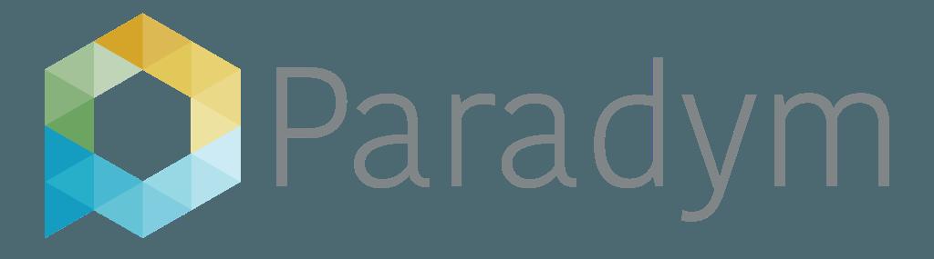 paradym reviews