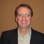 Ted Toon - fha multifamily loan