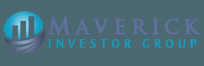 Maverick Investor-Turnkey Company