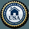 USA Property Dealer-Turnkey Company