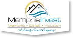 Memphis Invest-Turnkey Company