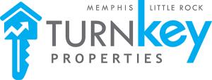 Turnkey Properties-Turnkey Company