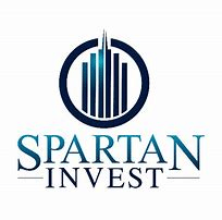 Spartan Invest-Turnkey Company