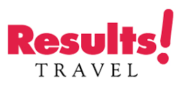 results! travel Franchises under 10k