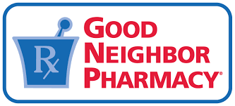good neighbor pharmacy Franchises under 10k