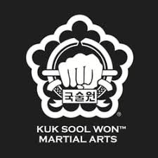 kuk sool won martial arts Franchises under 10k