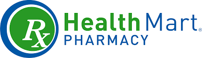 health mart pharmacy Franchises under 10k