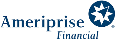 ameriprise financial Franchises under 10k