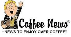 coffee news Franchises under 10k