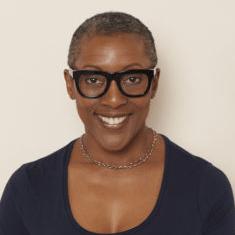 Monica D. Higgins