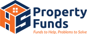 Property Fund-Fix and Flip Projects to Avoid