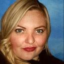 Allison Bethel
