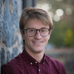 Michael Kelczewski-Fix and Flip projects with ROI