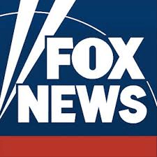 Foxnews-Fix and Flip projects with ROI