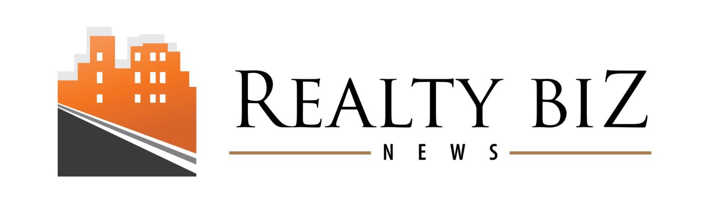 RealtyBiz-Fix and Flip projects with ROI