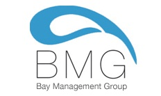BMG-Fix and Flip projects with ROI