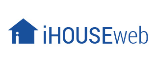 iHouseWeb-Fix and Flip projects with ROI