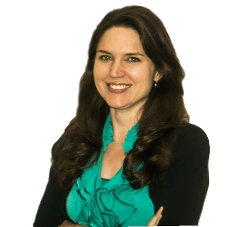 Amanda Ponzar Health Charities Employee Recognition ideas and tips from the pros