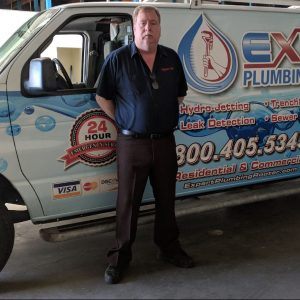 Kirk Herzog Expert Plumbing & Rooter, Inc Employee Recognition ideas and tips from the pros