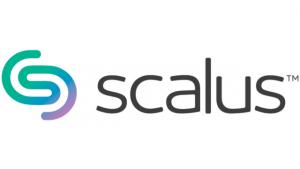 Scalus Reviews