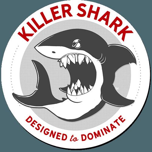 Killer Shark Marketing dental marketing ideas tips from the pros