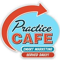 Christopher Grozdon Practice Cafe dental marketing ideas tips from the pros