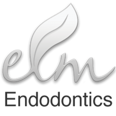 Elm Endodontics dental marketing ideas tips from the pros