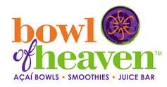 bowl of heaven ice cream franchise