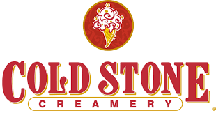 cold stone creamery ice cream franchise