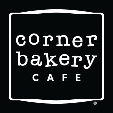 Corner Bakery Cafe coffee shop franchise
