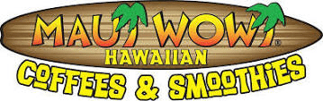 maui wowi coffee shop franchise