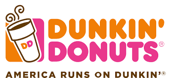 dunkin donuts coffee shop franchise