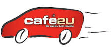 cafe2u coffee shop franchise