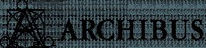Archibus Reviews
