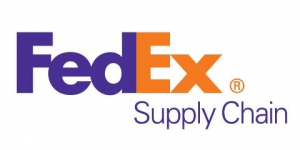 FedEx Fulfillment - best Fulfillment warehouse for global and multichannel sellers