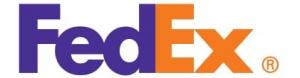 FedEx Fulfillment - Fulfillment warehouse