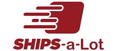 Ships-a-lot - Fulfillment warehouse