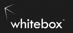 Whitebox - Best B2C Fulfillment warehouse for manufacturers