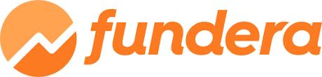 Fundera Reviews